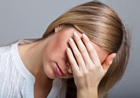 disturbi ansia