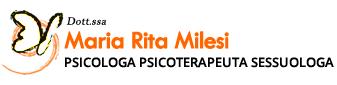 Psicologo Bergamo
