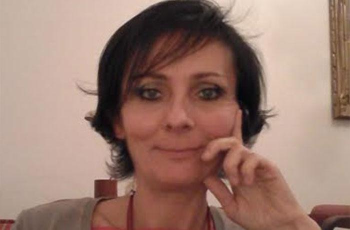 psicologa mariarita milesi
